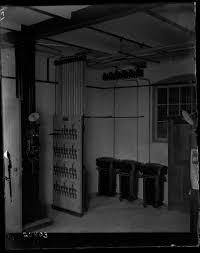 Lighting Stores Peterborough Ontario File 127 Lighting Transformers Peterborough Ont 1903