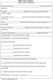 case study essay format Free   Resume   Samples FORMAT