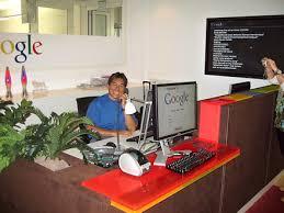 google office germany munich. IMG_5315_JPGrsjpg Google Office Germany Munich