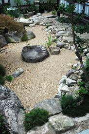 Amazing Modern Rock Garden Ideas For Backyard (15)