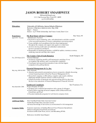 Download Resume Templates Word Free Free Resume Templates Word Free Download Microsoft Word Free