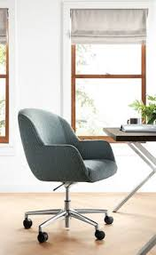 unique modern office chairs home. Delighful Unique Equally Stylish Behind A Desk Or In Your Living Space The Modern Nico Chair  Will Intended Unique Modern Office Chairs Home