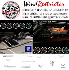 form and functionality from windrestrictor