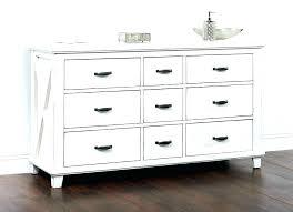 Bedroom Dresser Plans Woodworking Dresser Plans Drawer Dresser Bedroom Plans  Drawer Chest Woodworking Woodworking Small Dresser Plans Woodworking Dresser  ...