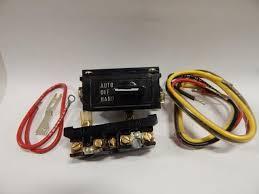 hand off auto switch wiring diagram facbooik com Hand Off Auto Switch Wiring Diagram hand off auto switch wiring diagram facbooik hand off auto selector switch wiring diagram