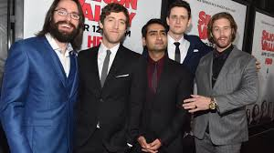 Silicon Valley Series Hbo Series Silicon Valley Ends After Sixth Season Teller