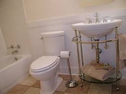 Cost Of Small Bathroom Remodel Bathroom Ceramic Tile Accessories - Bathroom renovation costs
