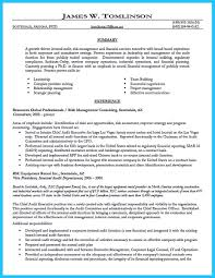 Audit Manager Resume Samples Making A Concise Credential Audit Resume
