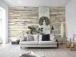 Wohnzimmer Nordisch Gestalten Skandinavischer Einrichtungsstil So