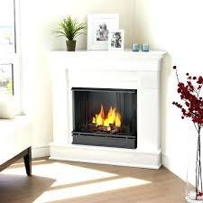 ventless fireplace gel fuel best gel fuel fireplaces image real flamer ventless fireplace gel fuel 8
