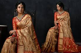 Latest Design Kanjivaram Sarees Designer Kanjivaram Silk Saree Adi50771