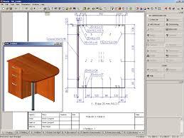 ... Mesmerizing Free Furniture Design Software Fresh In Home Ideas Stair  Railings ...