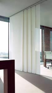 office panels dividers.  panels sensational curtain room dividers office 13 panel divider google search  in panels