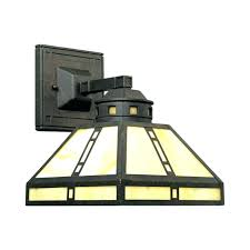 arroyo craftsman outdoor lighting exterior sconce mission arts and crafts wall style chandeliers