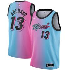 I am not from philly so i don't really feel strongly about the literal houses on the jersey that i. Straight Fire Order Your Miami Heat City Edition Jersey Now