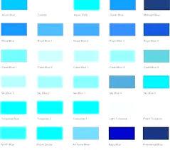 blue paint swatches blue paint shades dusk blue room paint colors light blue paint light blue blue paint