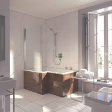 deep tub and shower combo. bathrooms deep tub and shower combo a