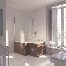 shower and bath combo ideas. bathrooms shower and bath combo ideas a