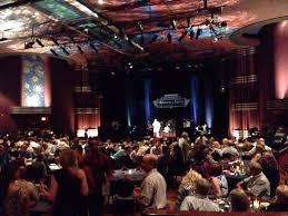 Bethesda Blues Jazz Supper Club Restaurant Reviews
