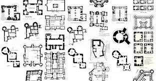 Pattern Language Mesmerizing A Pattern Language Christopher Alexander Living Spaces