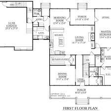 4 Bedroom Modular Homes Nc Double Wide Floor Plans