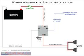 l200 spotlight wiring diagram data wiring diagrams \u2022 l200 wiring diagram pdf l200 spotlight wiring diagram trusted wiring diagrams u2022 rh caribbeanblues co handheld spotlight wiring diagram