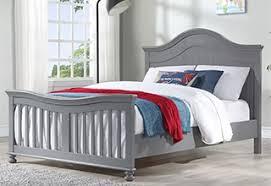 Kid's Furniture | Costco