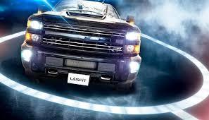 2015 2019 Chevy Silverado Light Bulb Sizes Upgrade Guide