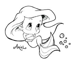 Sea Animals Drawing Trustbanksurinamecom