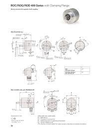 encoder wiring diagram encoder image wiring diagram linear encoder wiring diagram 5 wire b16 wire harness on encoder wiring diagram