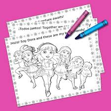 to and friends coloring pack dora mermaid pages to and friends coloring pack dora mermaid pages