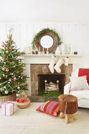 Christmas Outdoor Christmas Decorating Ideas Pinterestchristmas ...