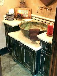 bowl sink vanity. Related Post Bowl Sink Vanity D