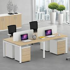 office space partitions. modern customized open space office furniture melamine 4 seats partition buy partitionoffice plastic partitionmovable partitions d