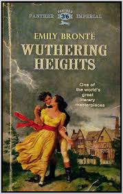 critical essays on wuthering heights best images about wuthering  wuthering heights by emily bronte my love haunted heart wuthering heights