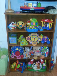 Sesame Street Bedroom Decorations Pictures Of Turtle Town Boca