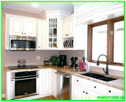 Simple kitchen designs photo gallery Indian Style Kitchen Models Pictures Modular Kitchen Modular Kitchen Models Eliname Kitchen Models Pictures Kitchen Models India Kitchen Design Pictures