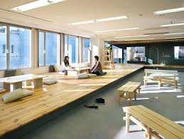 japanese office furniture. Japanese Office Design Corporate Headquarters By Suppose Furniture . B