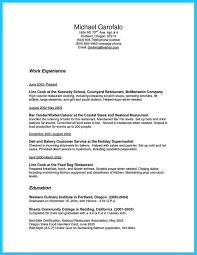 Supermarket Manager Resumes Pin On Resume Template Job Resume Examples Job Resume
