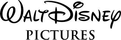 File:Walt Disney Pictures text logo.svg - Wikimedia Commons