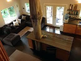 treehouse furniture ideas. Tree House Furniture Featured Image Treehouse Ideas