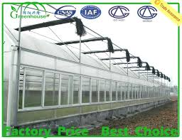 one stop gardens greenhouse drip irrigation one stop gardens greenhouse parts one stop gardens greenhouse manual one stop gardens