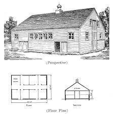 nebraska straw loft farrowing house