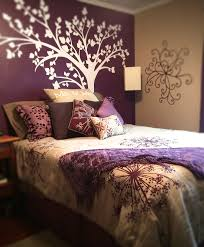 Plum Colors For Bedroom Walls Benjamin Moore Passion Plum Is One Of The Best Purple Paint