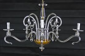 Lampadario con lampade pendenti ~ ispirazione design casa