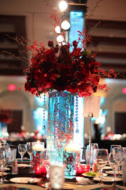 Fire And Ice Decorations Design Fire And Ice Wedding Party Theme 100 LuckyBella 83