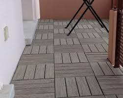 area rug pads for laminate floors awesome tile over laminate flooring flooring guide of 30