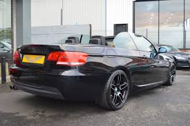 BMW 3 Series bmw 3 series advert : Used BMW 3 Series 320d M Sport 2dr MASSIVE SPEC for sale in ...