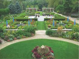 wedding gardens large wedding gardens