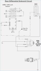 2006 polaris ranger 700 wiring diagram buildabiz me polaris sportsman 90 wiring diagram charming polaris sportsman 90 wiring diagram ideas electrical